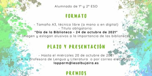 Concurso-carteles-Biblioteca-1