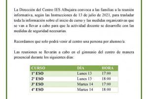 Convocatoria-reunion-informativa-familias_Pagina_1